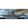 Fujimi maquette bateau 401164 Croiseur AKAGI 1/700