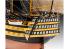 Revell maquette Gift-Set 05767 Battaille de Trafalgar 1/225
