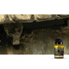 Vallejo Engine Acrylique 73813 Taches d'huile 40ml