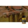 Vallejo Engine Acrylique 73814 Taches de carburant - Fuel 40ml