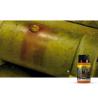 Vallejo Engine Acrylique 73816 Taches de Gasoil 40ml