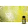 Vallejo Environment Acrylique 73823 Saleté Humide Claire 40ml