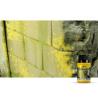Vallejo Environment Acrylique 73827 Mousses et Lichens 40ml