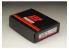 Top Studio amélioration TD23160 Set de details moteur pour la MP4/6 Tamiya 1/12