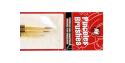 Vallejo Set de pinceaux P54998 Set de détails 4/0, 3/0, 2/0 Toray