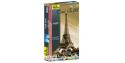 Heller maquette monument 85201 Coffret Tour Eiffel 1/650