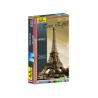 Heller maquette monument 85204 Coffret Tour Eiffel 1/650