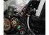 Top Studio amélioration TD23003 Prises electronique pour moto 1/12