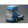 ITALERI maquette camion 3850 Scania R620 Atelier 1/24