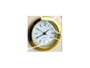 Artesania Latina ART&WOOD 30201M Horloge