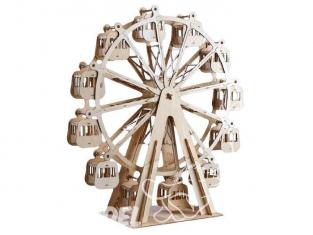 Artesania Latina ART&WOOD 30212 Grande roue