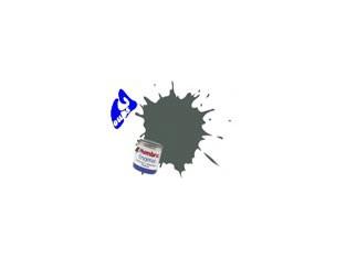 HUMBROL Peinture enamel 001 Primer Gris Mat