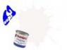 HUMBROL Peinture enamel 022 Blanc brillant