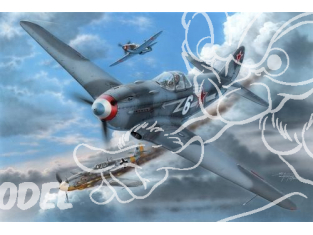 Special Hobby maquette avion 32067 YAKOVLEV YAK-3 NORMANDIE NIEMEN FRONT RUSSE 1944 (KIT HIGHTECH) 1/32