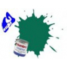 HUMBROL Peinture enamel 030 Vert Foncé 1 Mat