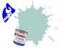 HUMBROL Peinture enamel 065 Bleu Avion Mat