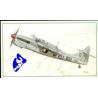 Special Hobby maquette avion 48069 Fairey Barracuda Mk.5 1/48