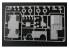 SKUNKMODEL kit amelioration militaire 32002 NC-8A Mobile Electric Power Plant 1/32