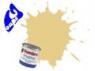 HUMBROL Peinture enamel 103 Creme Mat