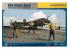 SKUNKMODEL diorama avion 48020 Pont du USN Nimitz avec deflecteur et catapulte 1/48