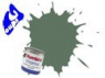 HUMBROL Peinture enamel 105 Vert Marine Mat