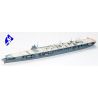 TAMIYA maquette bateau 31213 Shokaku Aircraft Carrier 1/700