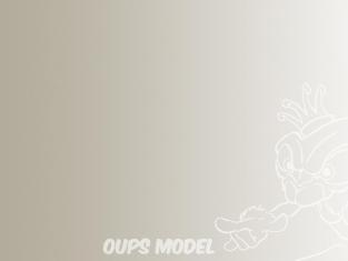 Vallejo Peinture Acrylique Model Air 71326 Gris vert IJA 17ml