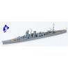TAMIYA maquette bateau 31315 Yahagi Light Cruiser 1/700