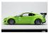 HOBBY DESIGN Kit amelioration 03-0250 RB Toyota GT 86 kit avec carrosserie large 1/18