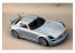 HOBBY DESIGN Kit amelioration 03-0143 Hamann Hawk SLS Super Detail Set pour kit Fujimi 1/24