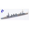 TAMIYA maquette bateau 31316 Kuma Light Cruiser 1/700