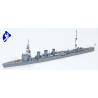 TAMIYA maquette bateau 31318 Kiso Light Cruiser 1/700
