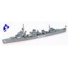 TAMIYA maquette bateau 31407 Hibiki Destroyer 1/700