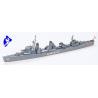 TAMIYA maquette bateau 31404 Hatsuyuki Destroyer 1/700