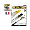 MIG magazine 4266 Numero 17 Jus Filtres et Huiles en Français
