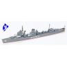 TAMIYA maquette bateau 31406 Akatsuki Destroyer 1/700