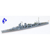 TAMIYA maquette bateau 31314 Agano Light Cruiser 1/700
