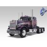 Revell US maquette camion 85-1506 Peterbilt 359 1/25