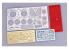 Hobby Design Amélioration 02-0310 FERRARI 248F1 pour kit fujimi 1/20