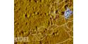 Fr Décor td09 Terre a decors terre mexico foncé