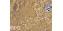 Fr Décor td15 Terre a decors sahara