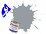 HUMBROL Peinture enamel 165 Gris Mer Moyen
