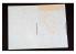 HOBBY DESIGN Decal 04-0122 Décalques LB largeLP700 lignes d'éclatement pour HD03-0360 1/24