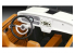 Revell maquette voiture 67681 Model Set VW Beetle 1/32