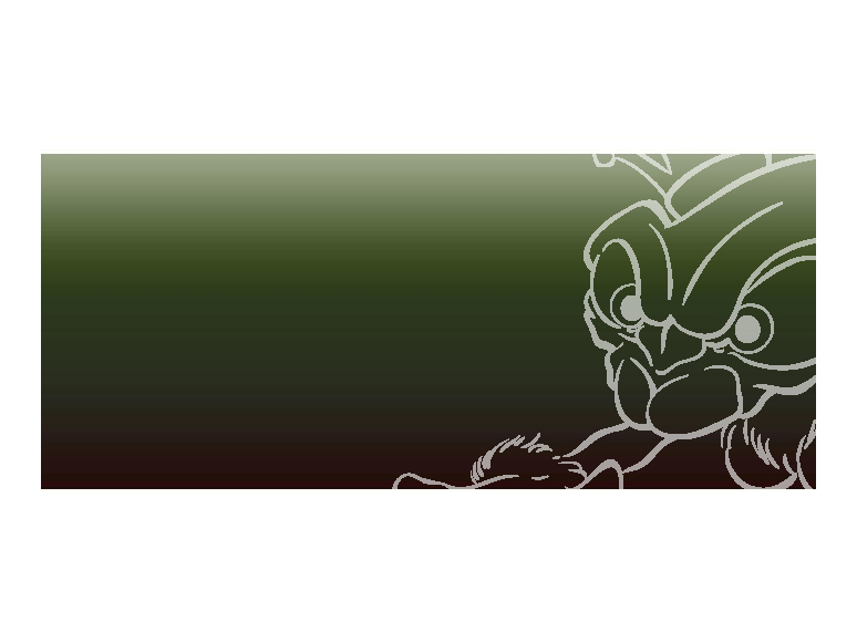 POT LIQUID PIGMENTS LPW03 Pigment liquide Burned Olive Green de LIFECOLOR