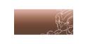 POT LIQUID PIGMENTS LPW14 Pigment liquide Dark Dust de LIFECOLOR
