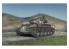 Italeri maquette militaire 15762 M18 Hellcat 1/56 28mm