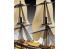 REVELL maquette bateau 05819 H.M.S Victory 1/450