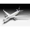 Revell maquette avion 03938 Airbus A350-900 Lufthansa 1/144
