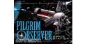 MPC maquette espace 0713 Pilgrim Observer 1/100